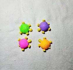 Tortoise Eraser