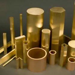 Eound COPPER, BRASS Non-Ferrous Metals