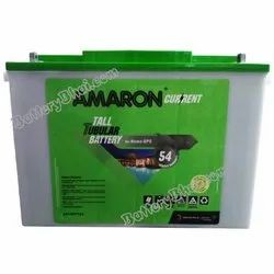 Amaron Inverter Battery 150 Ah