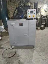 Hot Air Tray Dryer Dehydrator