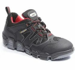 Scott Worktoes Safety Shoes