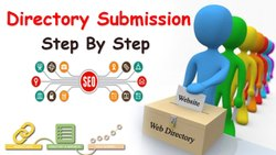 SEO Directory Submission Service