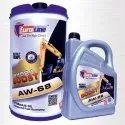 AW-68 Hydra Boost Hydraulic Oils