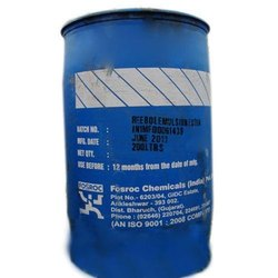 Auramix 400 Superplasticizer Admixture