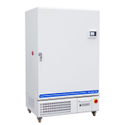 Humidity / Stability Chamber