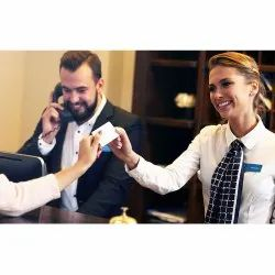 Male Hospitality Security Service, in Pune