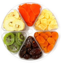 Mix Dry Fruit