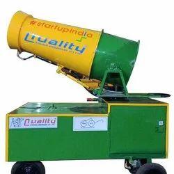 3WZ-1807 Anti Smog Gun