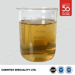 Liquid Effluent Color Removing Chemical, For Industrial, Laboratory, Grade Standard: Reagent Grade, Bio-Tech Grade