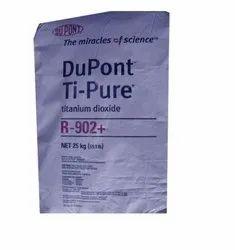 Dupont R-902 Plus Ti-Pure Titanium Dioxide