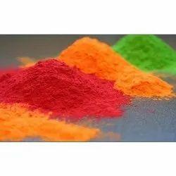 Lead Free Powder