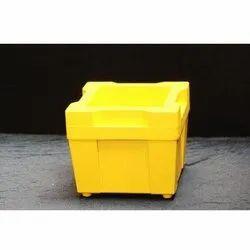 Pvc Cube Mould