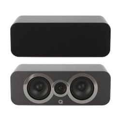 Q Acoustics 3090CI Center Speaker