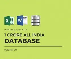 NDA Database Services