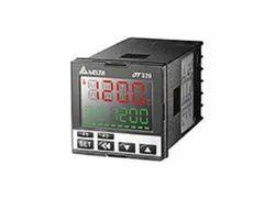 Delta DT3 Series Temperature Controller