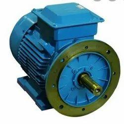 Srinivasa Enterprises 380V 2 Pole Electric Motor