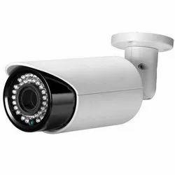 CP Plus 1.3 MP HD Bullet Camera, Camera Range: 10 to 20 m