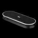 EPOS  Expand 80 Speaker Phone