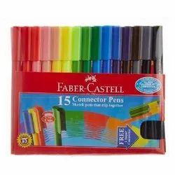 Faber Castell Paint Marker
