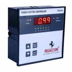 ATSO-06 Power Factor Controller
