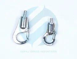 Brass Hook Gripper