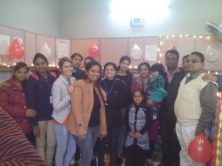 Manpower Recruitment Services, Pan India
