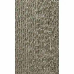Chiseled Basalt Stone