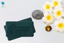 Natural Bath Soap, For Personal, Packaging Size: 50 G