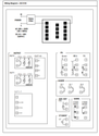 Honeywell Universal Digital Controller