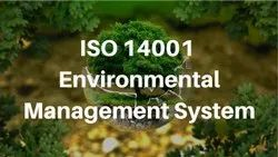 ENVIRONMENTAL MANAGEMENT SYSTEMS CERTIFICATION
