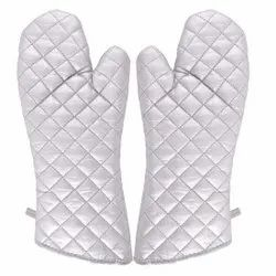 Baking Hand Gloves