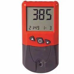 Hemoglobin Meter