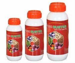 Amino Acid Liquid 24%