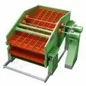 Double Deck Automatic Vibratory Screen