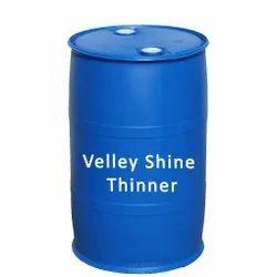 Velley Shine Thinner