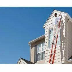 Staro-Wallguard PU IWC Home Painting Services