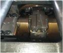 Repair Of Crankshaft Of Compressor And All Rotatory Equipments With Latest Technology