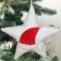 Christmas Decorative Cushion Covers