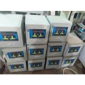 7.5 KVA Single Phase Voltage Stabilizer