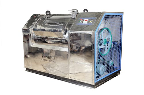 Top Load Laundry Washing Machine