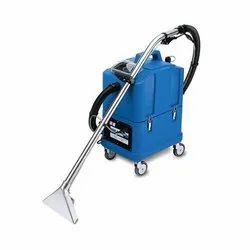 Carpet Cleaning Machine (Premium)