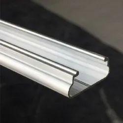 Apex Greenhouse Aluminum Profile
