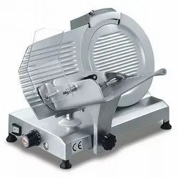 Meat Slicer 275mm Sirman
