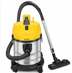 EVC 15 D Dry And Wet Vacuum Cleaners