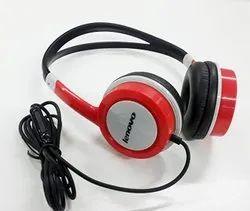 Lenovo Headset P410