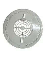 Airfit White Electrical Fan Sheet pop