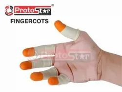 Industrial Finger Cots