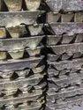CuP10 Phosphorus Copper Ingots