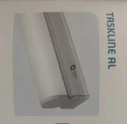T5 orient 18w batten light, 16 W - 20 W, Model Name/Number: Taskline Al