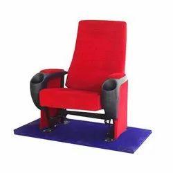 Multima Ultima Auditorium Chair